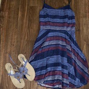 ♥️old navy dress